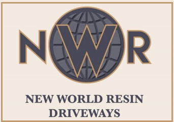 New World Resin Driveways